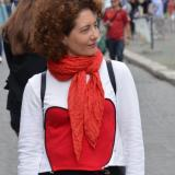 Profile picture for user Emanuela71