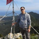 Profile picture for user Mauro Is
