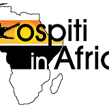 Profile picture for user Ospiti in Africa