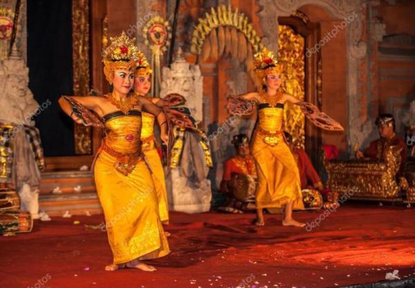 danza_2_1_0_0_0.jpg