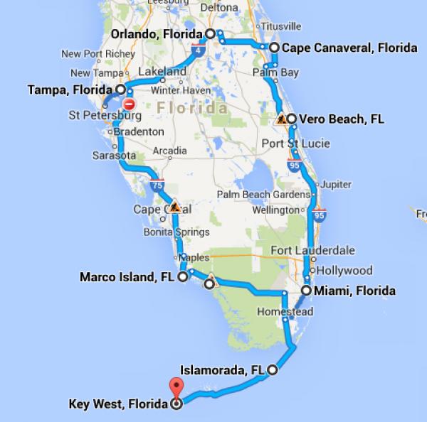 Sud Florida Dating servizio incontri un ragazzo Mauriziano