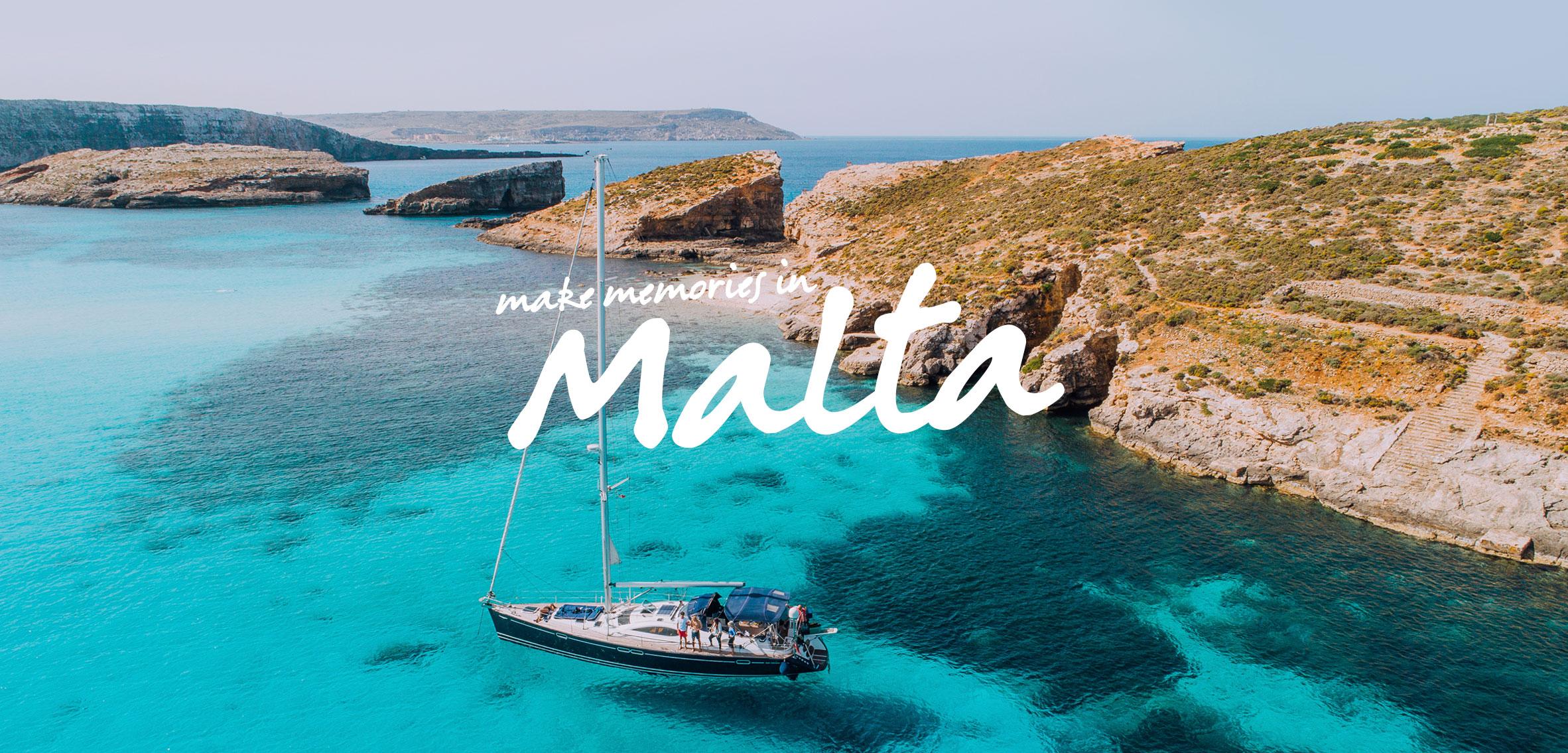 Malta ad ognissanti 1 novembre vagabondo - Malta a novembre bagno ...