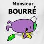 Ritratto di Bourré_de_Parè