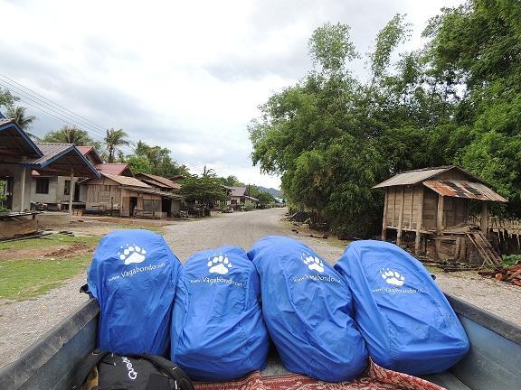 I proteggizaino di vagabondo vagabondo - Quante valigie si possono portare in aereo ...